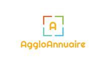 AggloAnnuaire