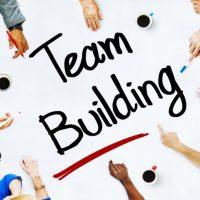 Team Building en Bretagne, où vous rendre ?